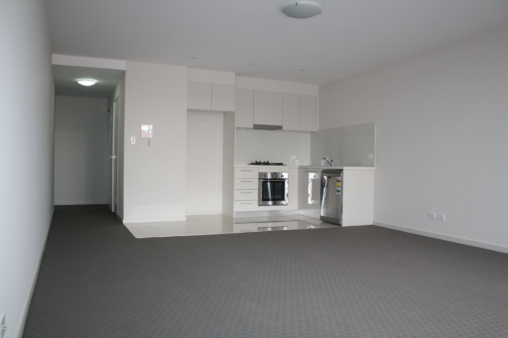48/610-618 New Canterbury Rd, Hurlstone Park NSW 2193, Image 2