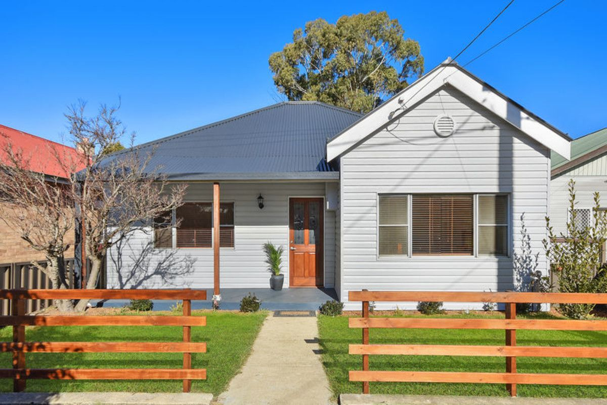25 Willes Street, Morts Estate NSW 2790, Image 0