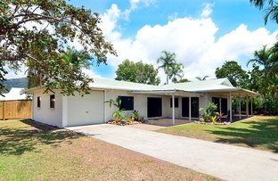 Picture of 2 Hope Street, Port Douglas QLD 4877