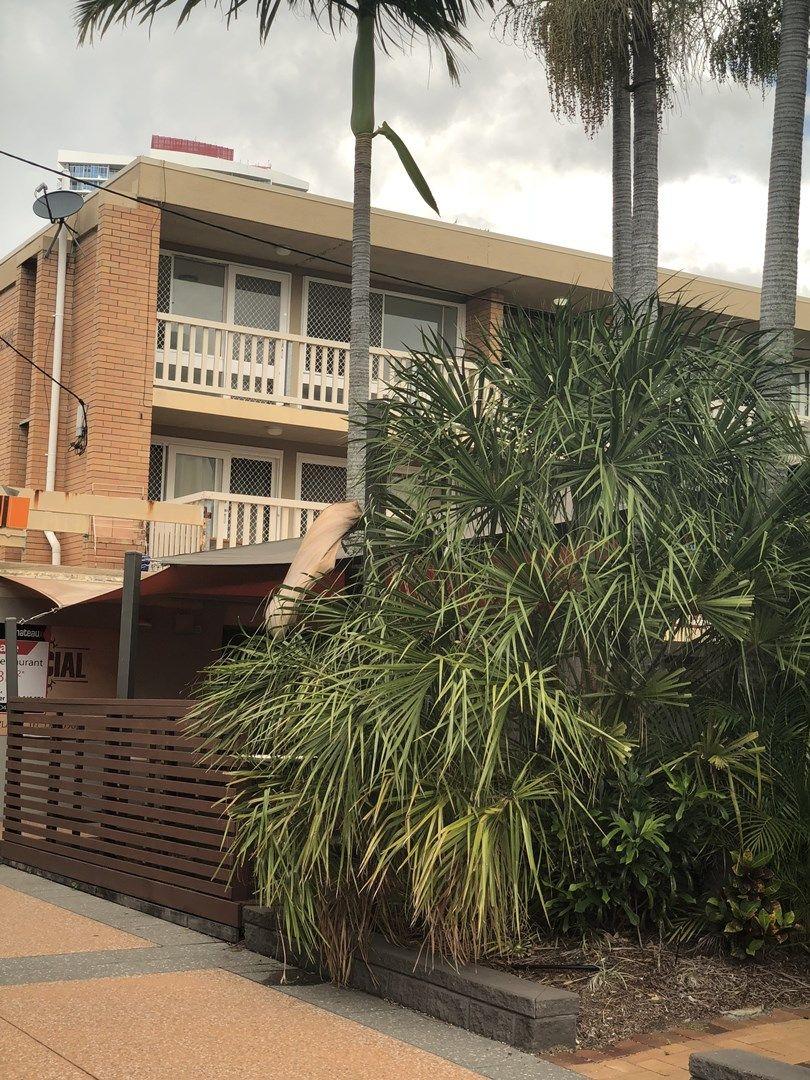 4/42 Davenport Street, Southport QLD 4215, Image 0