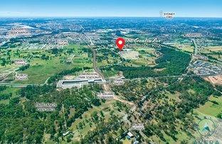 Picture of 80  Croatia Avenue, Edmondson Park NSW 2174
