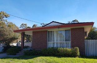 Picture of 1 Margaret Street, Mount Barker WA 6324