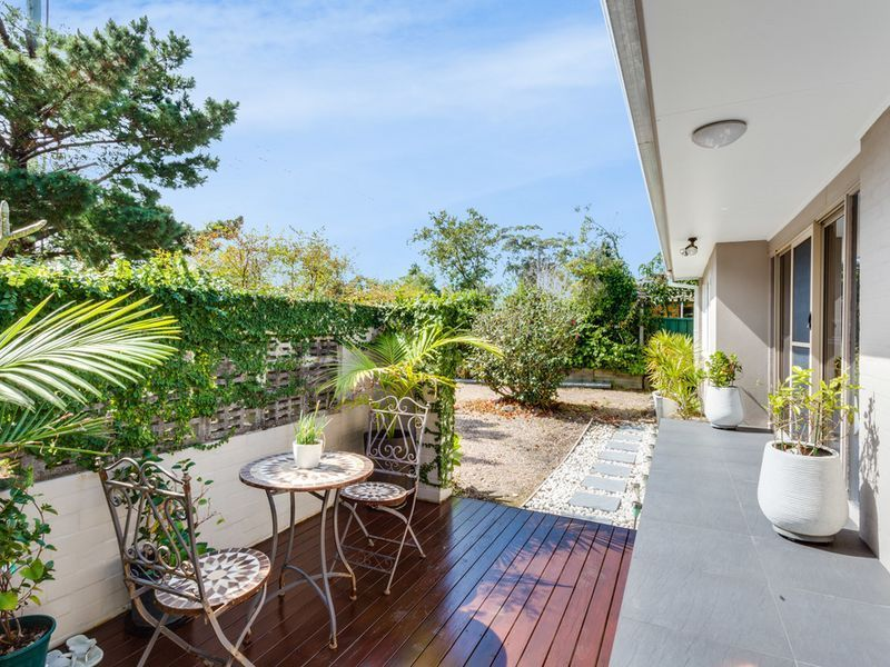 83 Government Rd, Nelson Bay NSW 2315, Image 0