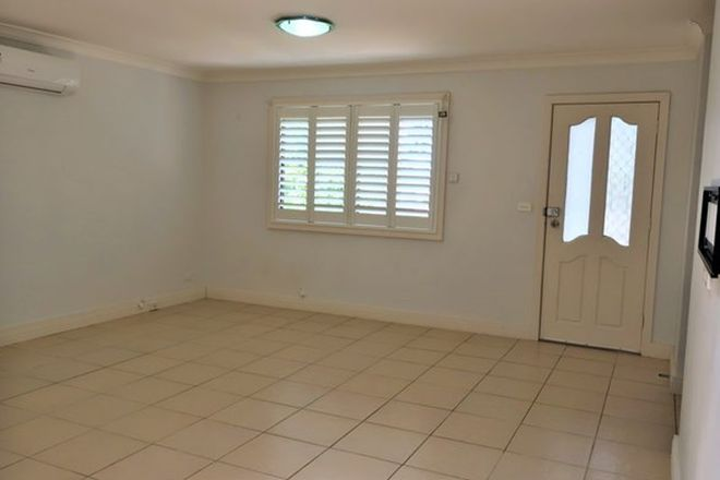 Picture of 11a Owen Road, GEORGES HALL NSW 2198