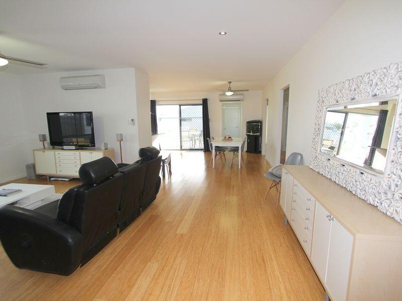 18 Maranda Street, Emerald QLD 4720, Image 1