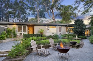 Picture of 6 Sutton Place, St Ives NSW 2075