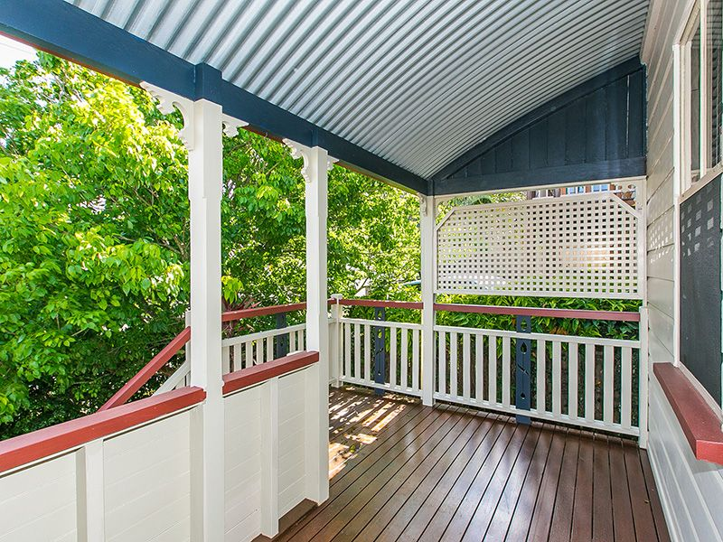 27 Grantham Street, Dutton Park QLD 4102, Image 2