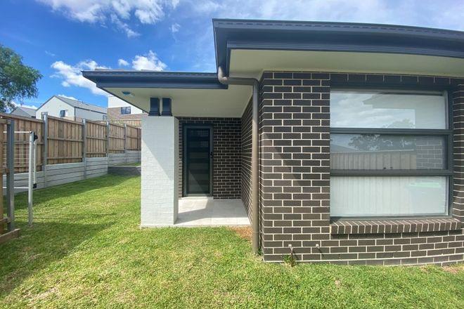 Picture of 27B Brooking  Avenue, ELDERSLIE NSW 2570