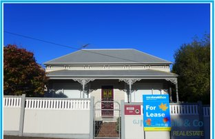 Picture of 69 Fitzroy Street, Geelong VIC 3220