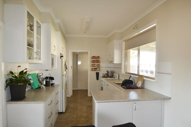 Picture of 35 Annesley Street, ECHUCA VIC 3564