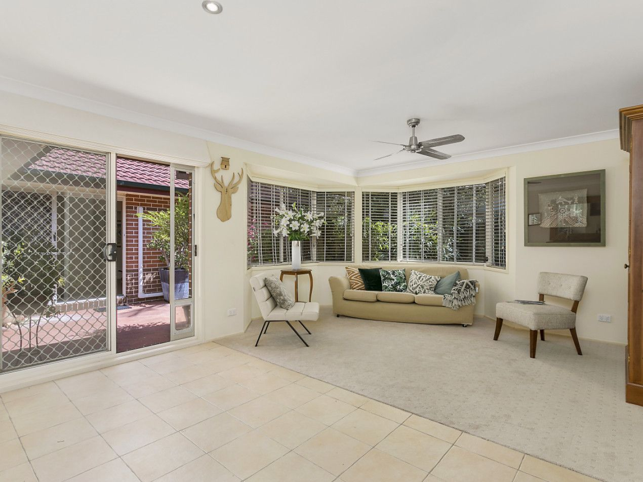 154 Harbord Rd, North Manly NSW 2100, Image 2