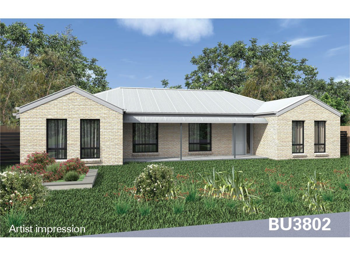 Lot 4, 35 Ralstons Road, Nelsons Plains NSW 2324, Image 2