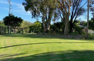 Picture of L2 of  1-5 Vine Forest Drive, Dundowran Beach QLD 4655