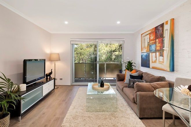 Picture of 3/1A Stuart Street, COLLAROY NSW 2097