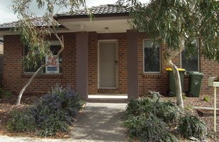 1/43 Campaspe Drive, Whittlesea VIC 3757