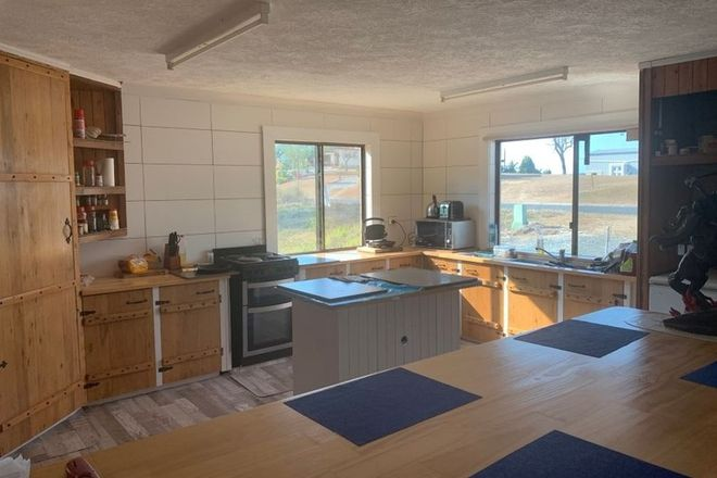 Picture of 7 Olden  Court, HIDEAWAY BAY QLD 4800