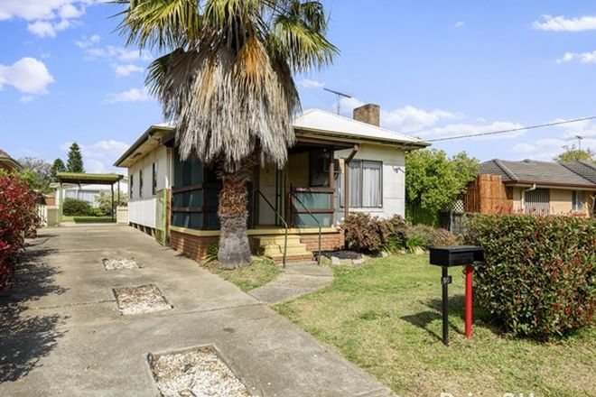 Picture of 96 Derby Street, PENRITH NSW 2750