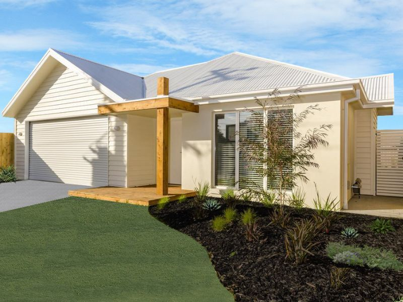035 Brookside Drive, Wyndham Vale VIC 3024, Image 0