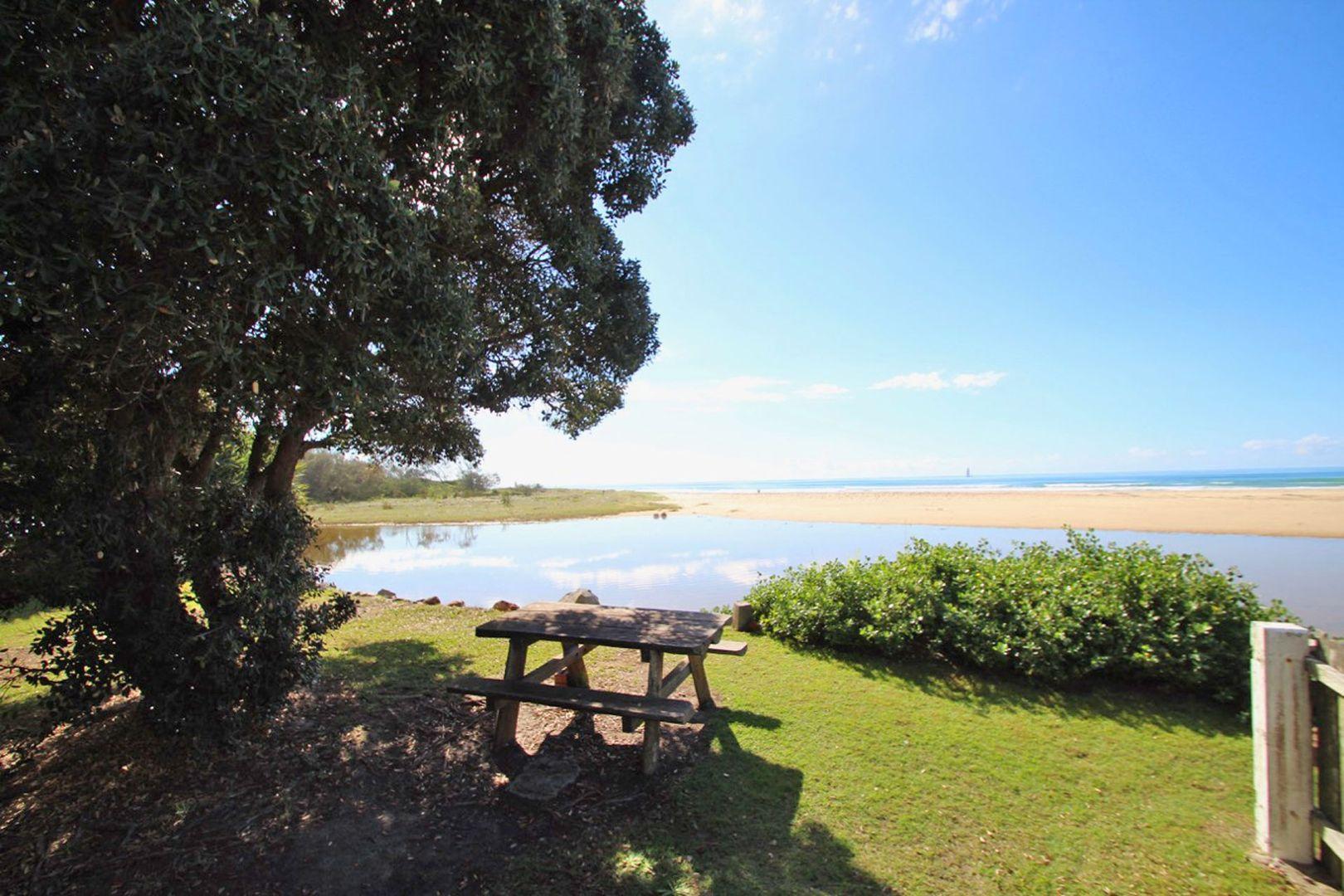 17 Ocean Road, Brooms Head NSW 2463, Image 0