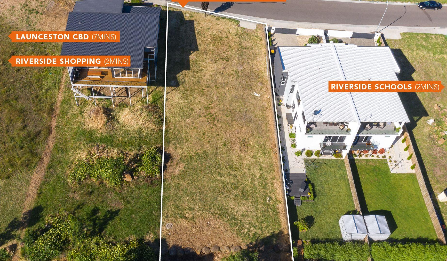 105 Dion Crescent, Riverside TAS 7250, Image 1
