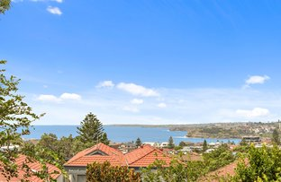 Picture of 2/40 Military Road, North Bondi NSW 2026