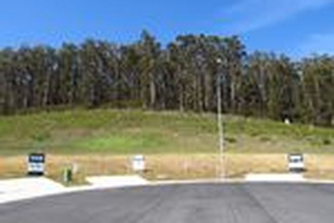 Picture of 44 Explorer Drive, TURNERS BEACH TAS 7315