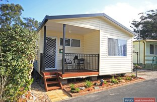 Picture of 22/152 Diamond Head Road, Dunbogan NSW 2443