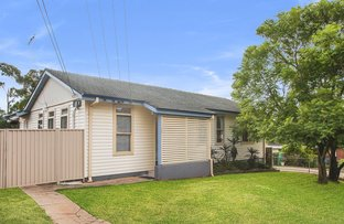 Picture of 4 Iwunda Road, Lalor Park NSW 2147