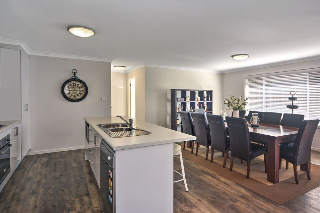 15 Bowerbird Street, South Nowra NSW 2541, Image 1