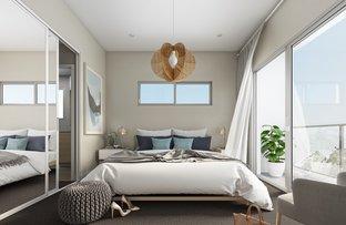 403 Bright Place, Birtinya QLD 4575