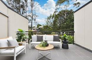 Picture of 5/1 Styles Street, Leichhardt NSW 2040