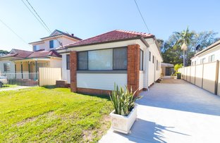 Picture of 3 Glamis Street, Kingsgrove NSW 2208