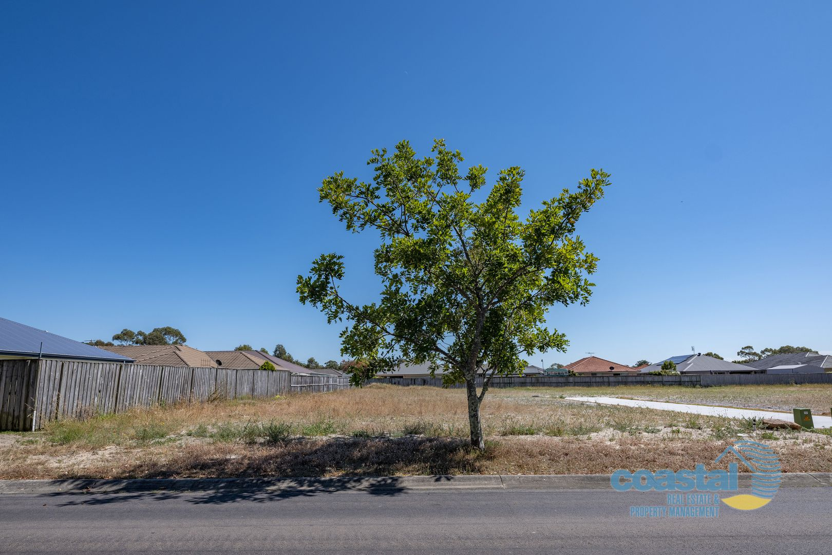 27 Broughton Circuit, Tanilba Bay NSW 2319, Image 2