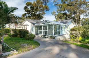 Picture of 480-482 Beach Road, Sunshine Bay NSW 2536