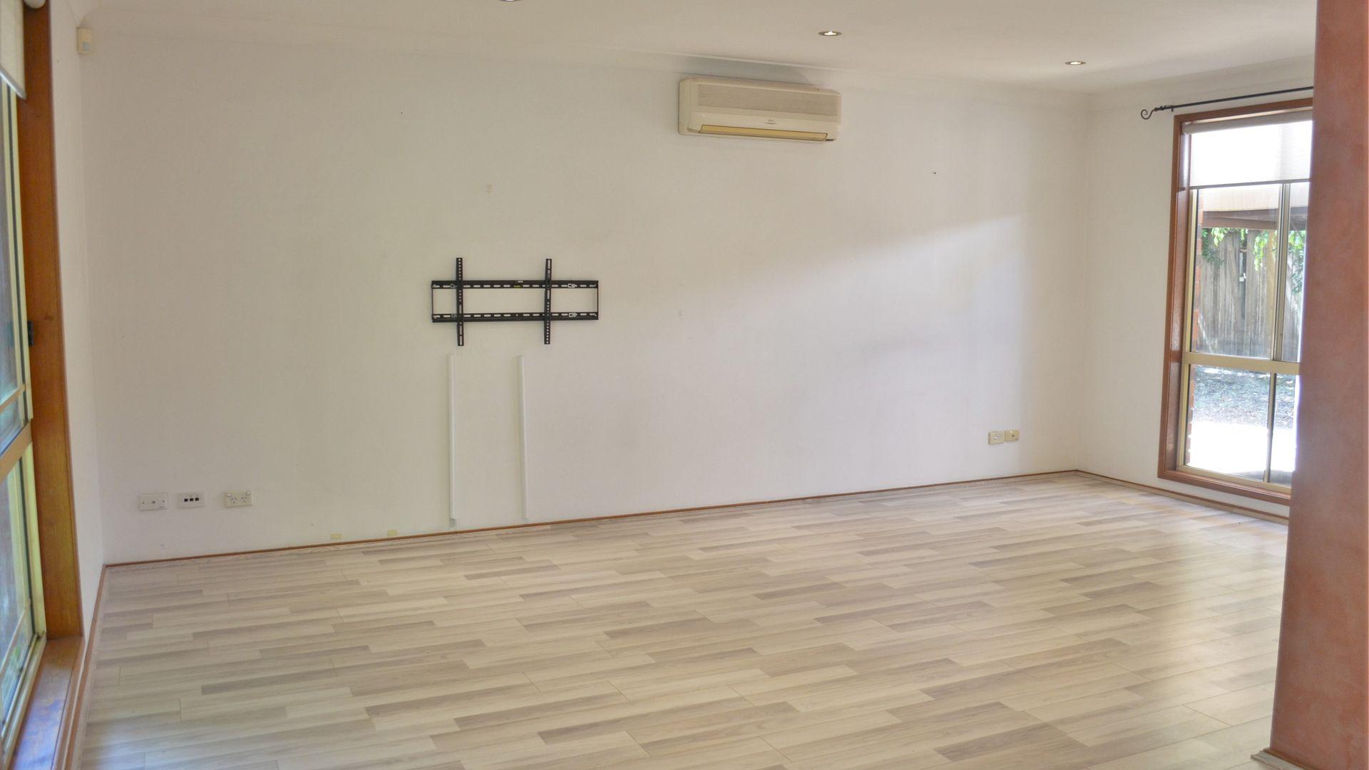 40 Munro Street, Baulkham Hills NSW 2153, Image 2