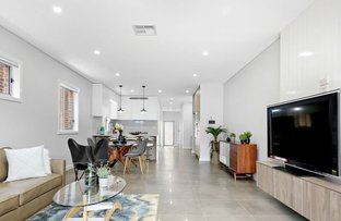 Picture of 1B Ruth Street, Merrylands West NSW 2160