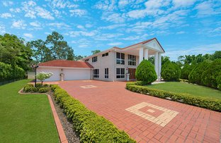 Picture of 35 Chalmers Court, Samford Village QLD 4520