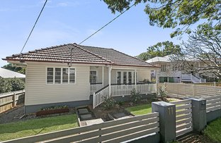 Picture of 11 Nind Street, Wavell Heights QLD 4012