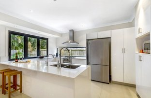 Picture of 1/46 Bayview Street, Runaway Bay QLD 4216