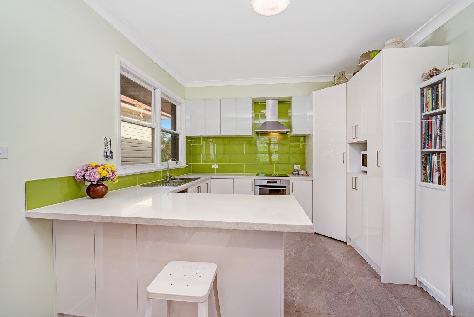 126 Northcott Drive, Adamstown Heights NSW 2289, Image 1