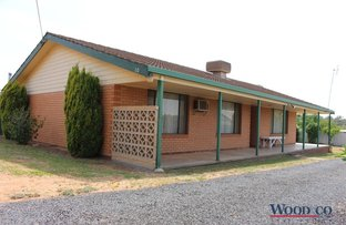 Picture of 10 Malcolm Street, Nyah VIC 3594