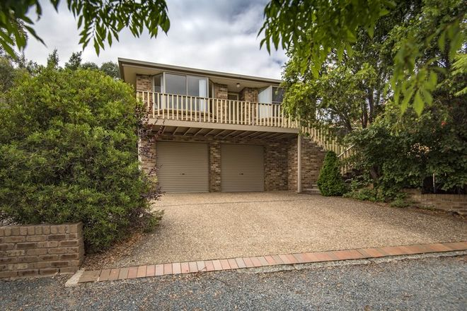 Picture of 19 Alfred Place, KARABAR NSW 2620