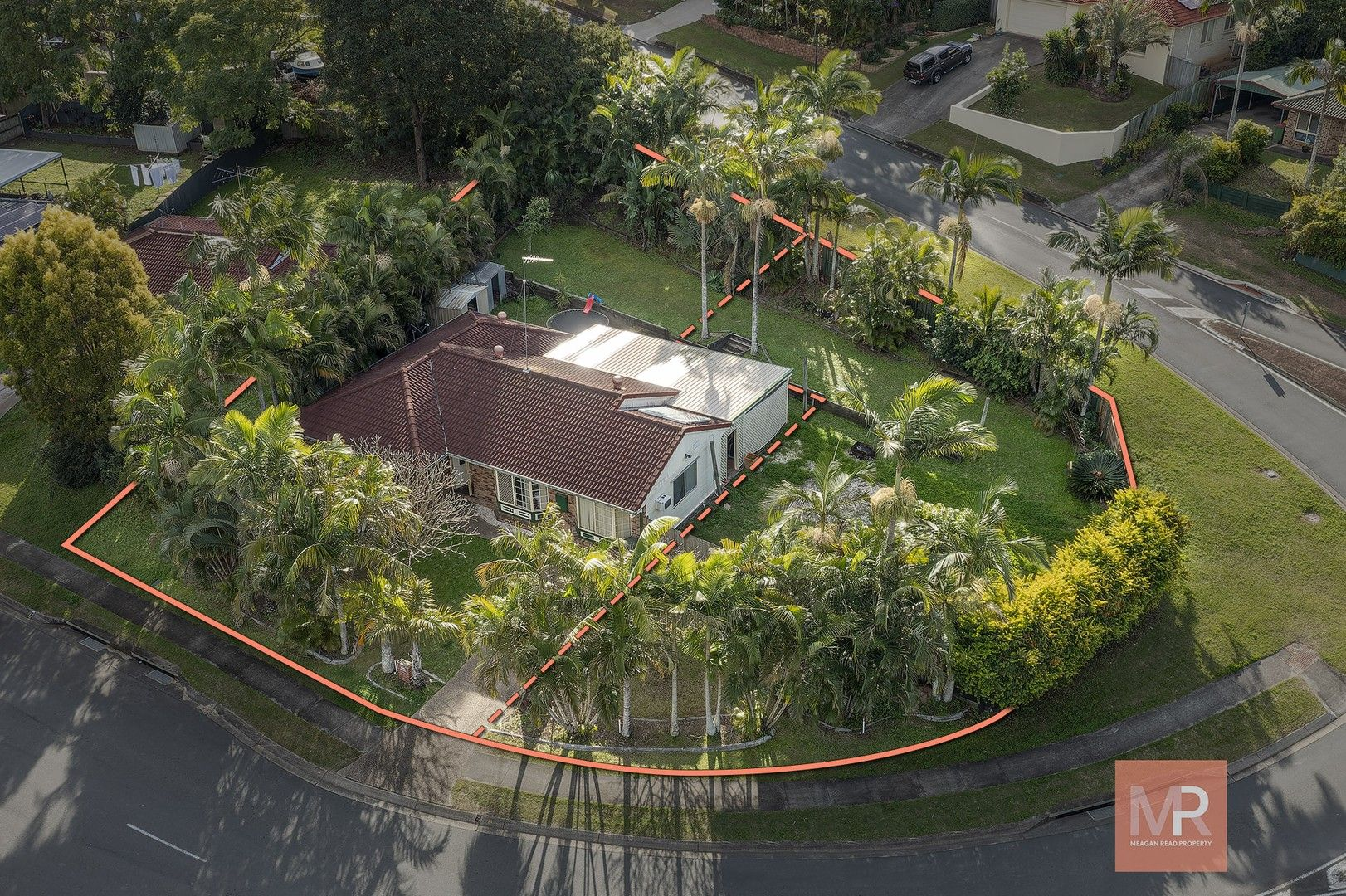 66 Avonmore Street, Edens Landing QLD 4207, Image 2