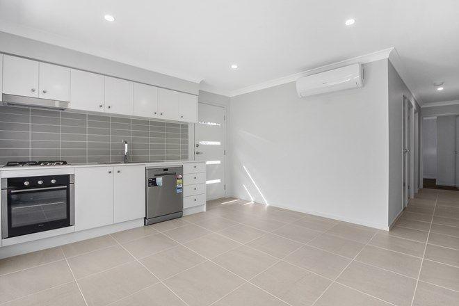 Picture of 27A Galleon Street, HAMLYN TERRACE NSW 2259