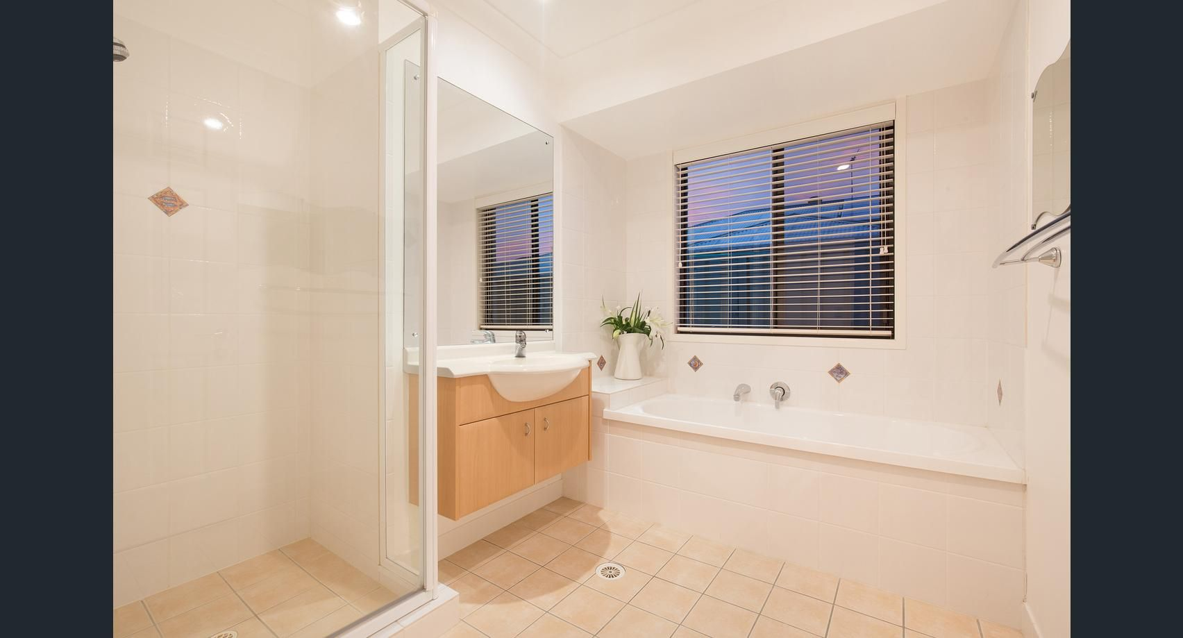 Lake Breeze Drive, Loganholme QLD 4129, Image 1