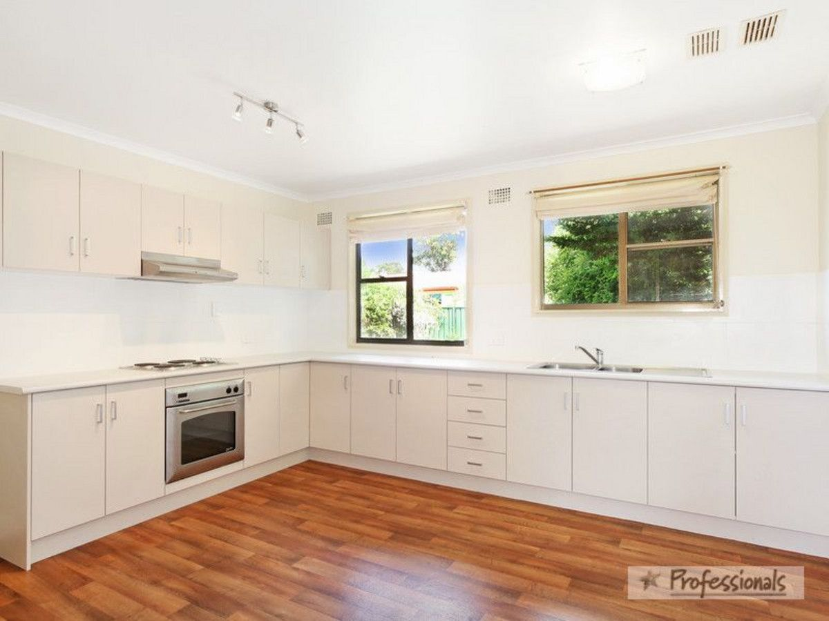 82 Galloway Street, Armidale NSW 2350, Image 1
