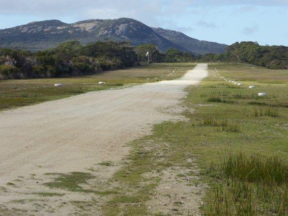 320 Killiecrankie Road, Killiecrankie TAS 7255, Image 0