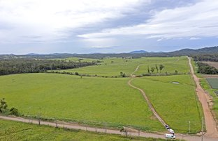 Picture of 0 Tanby Post Office Road, Tanby QLD 4703