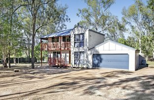 Picture of 3 Oak Street, Brightview QLD 4311