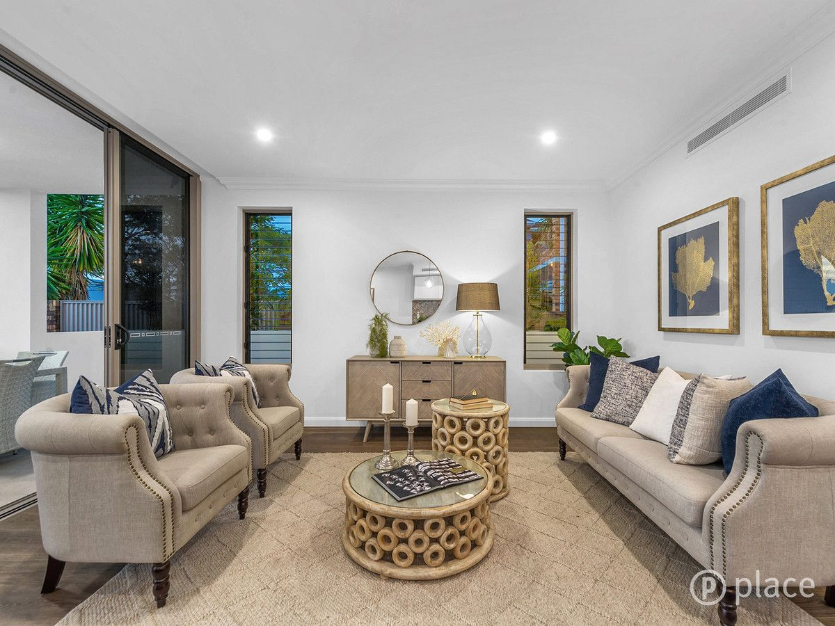 11 Dickens Street, Norman Park QLD 4170, Image 0
